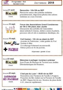 Programme octobre 2018 EF (2)