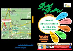 REAAP journée départementale 12-10-2019 flyer (2)