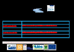 10-ERVE calendrier info coll octobre 2020