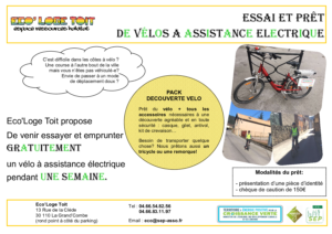 affiche vélo élec janv 2021