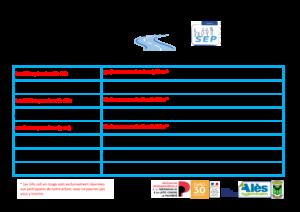 09-ERVE calendrier info coll septembre 2021