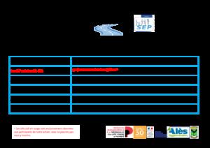 10-ERVE calendrier info coll octobre 2021